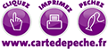 www.cartedepeche.fr